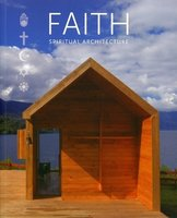 Faith - Spiritual Architecture