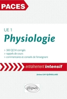 UE1 Physiologie
