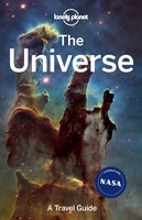 The universe (édition 2019)
