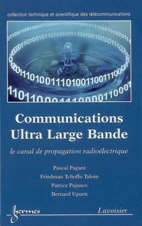 Communications Ultra Large Bande