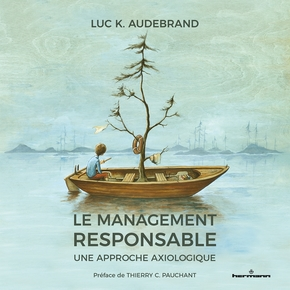 Le management responsable