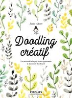 J.Adore - Doodling créatif