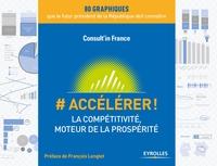 Collectif - # Accélérer !