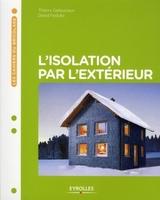 T.Gallauziaux, D.Fedullo - L'isolation par l'exterieur