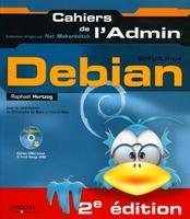 R.Hertzog, C.Le Bars, R.Mas - Debian GNU/Linux