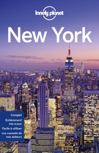 New york 12ed