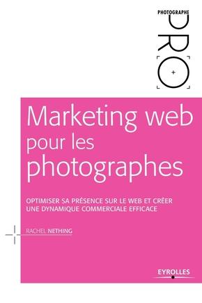 R.Nething- Marketing web pour les photographes