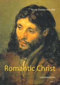 Romantic christ