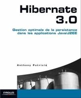Olivier Salvatori - Hibernate 3.0
