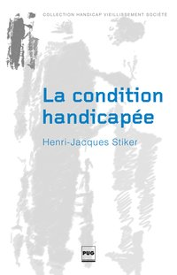 La condition handicapée