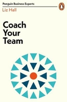 Coach your team