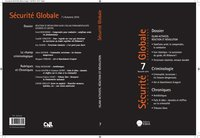 Securite globale 7 (3-2016)-(anc 33)