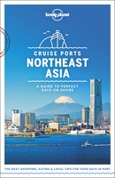 Cruise ports northeast asia (édition 2019)