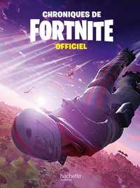 L'annee fortnite / 2020