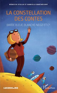 La constellation des contes