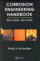 Corrosion Engineering Handbook