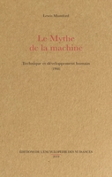 Le mythe de la machine