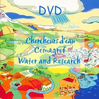 Water and research