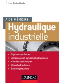 Hydraulique industrielle