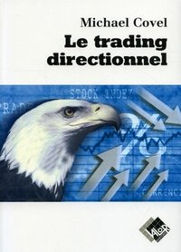 Le trading directionnel