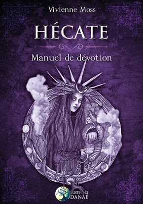 Hécate