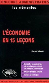 fa7923f9830 Culture générale - Manuel et exercices corrigés - Robert Silvestre ...