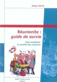 Réunionite : guide de survie