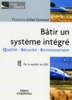 Florence Gillet-Goignard - Bâtir un système intégré