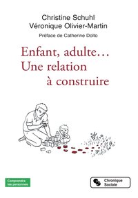 Enfant, adulte...