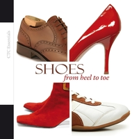 Shoes - From Heel to Toe