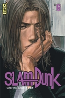 Slam dunk - star edition - Tome 6