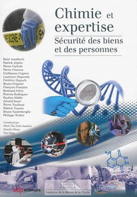 Chimie et expertise