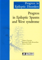 Progress in Epileptic Spasms and West syndrome