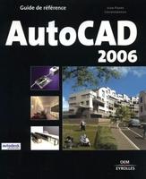 J.-P.Couwenbergh - Autocad 2006