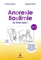 Anorexie boulimie ned