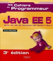 Antonio Goncalves - Java EE 5
