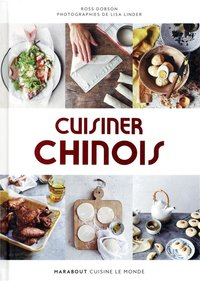 Cuisiner chinois