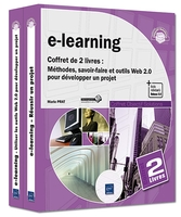 Coffret e-learning
