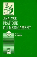 Analyse prat medicament