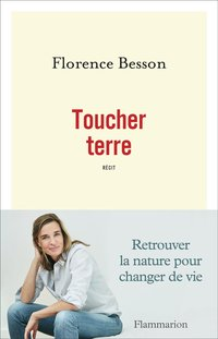 Toucher terre : et si on changeait d'air ?