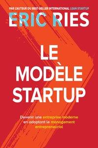 Le modèle start-up