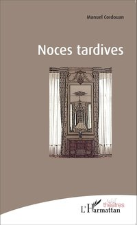Noces tardives