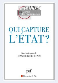 Qui capture l'Etat ?