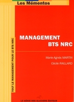 Management - BTS NRC