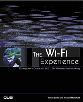 The Wi-Fi Experience