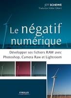 J.Schewe - Le négatif numérique