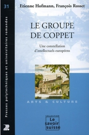 Le groupe de Coppet