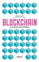 Leloup, Laurent - Blockchain