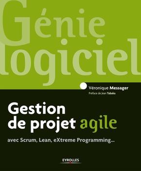 V.Messager- Gestion de projet agile