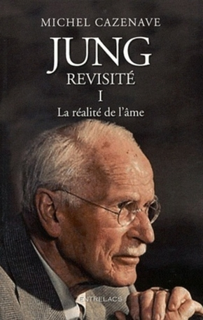 Jung revisité (Tome 1)